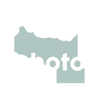 Maak jouw foto's rigid!